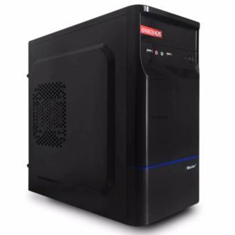 Vỏ thùng máy Case Emaster cứng cáp