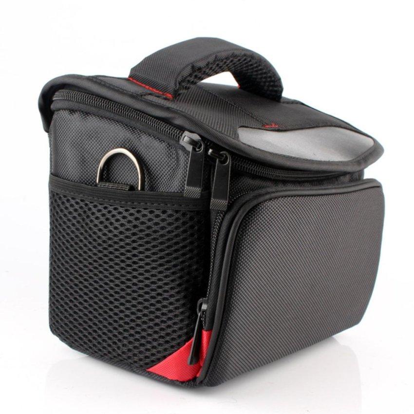 Tahan air tas untuk kamera wadah EOS M10 M2 M3 G1X Mark II100D 1100D 1200D SX60. Source ... 100d Source Waterproof Camera Case Bag For Canon Eos M10 M2 M3 ...