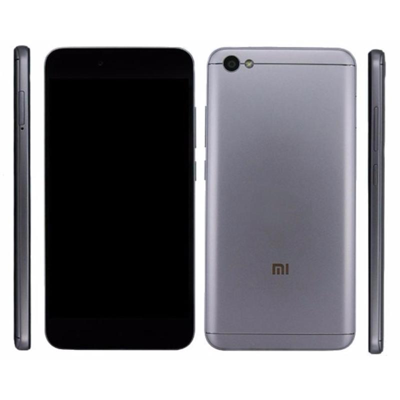 Xiaomi Redmi 4a 32GB Ram 2GB (Xám) - Hàng phân phối chính thức