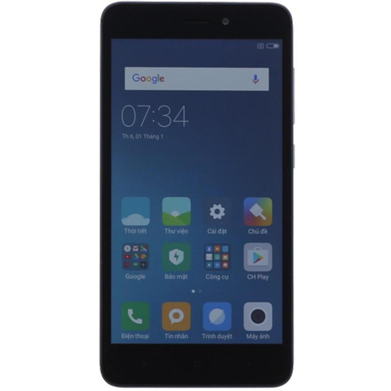Xiaomi Redmi 4A - Hãng Phân phối chính thức