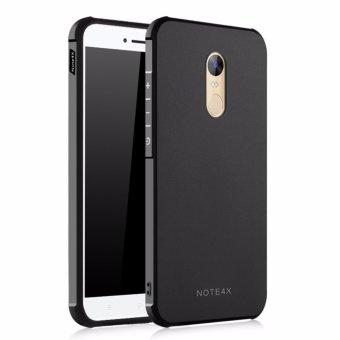 Xiaomi Redmi Note 4x ( Note 4 TGDĐ Snapdragon 625 ) ốp chống sốc trơn - 8082912 , CA172ELAA35UT9VNAMZ-5520398 , 224_CA172ELAA35UT9VNAMZ-5520398 , 110000 , Xiaomi-Redmi-Note-4x-Note-4-TGDD-Snapdragon-625-op-chong-soc-tron-224_CA172ELAA35UT9VNAMZ-5520398 , lazada.vn , Xiaomi Redmi Note 4x ( Note 4 TGDĐ Snapdragon 625 ) ốp chống