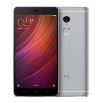 Xiaomi Redmi Note 4X Ram 3GB Rom 16GB (X��m) - H��ng nh���p kh���u