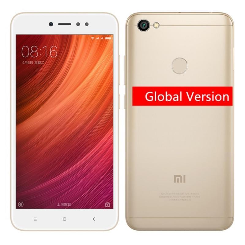 Xiaomi Redmi Note 5A Prime 3GB-32GB - Hãng phân phối chính thức