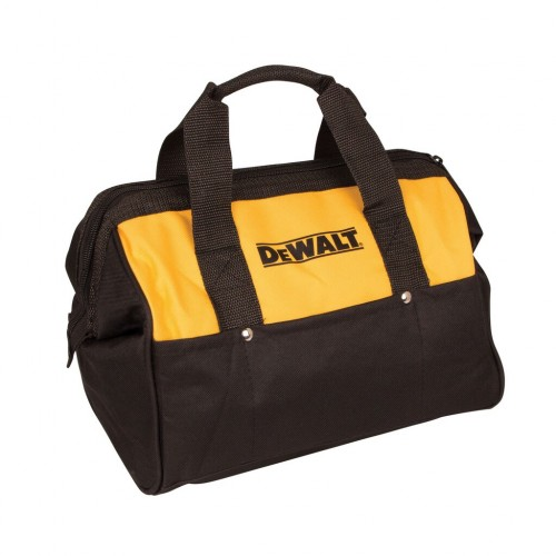 [HCM]Túi đựng công cụ Dewalt GỎI SACH DEWALT