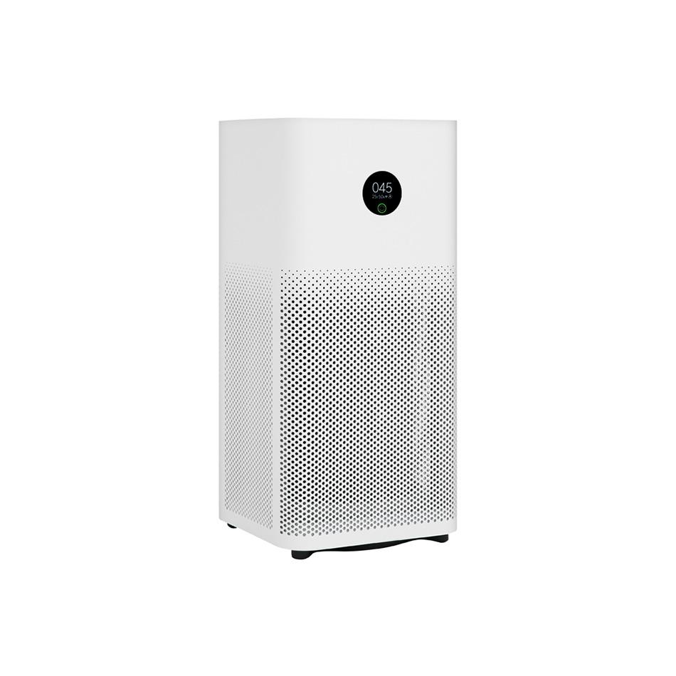 Máy lọc không khí khử khuẩn Xiaomi air purifier F1 model 2020 - Bảo Hành 12  Tháng