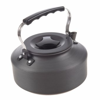 1.1L Portable Ultra-Light Camping Water Kettle Teapot Coffee Pot -intl - 8518633 , OE680HLAA5V8DAVNAMZ-10765689 , 224_OE680HLAA5V8DAVNAMZ-10765689 , 776000 , 1.1L-Portable-Ultra-Light-Camping-Water-Kettle-Teapot-Coffee-Pot-intl-224_OE680HLAA5V8DAVNAMZ-10765689 , lazada.vn , 1.1L Portable Ultra-Light Camping Water Kettle T