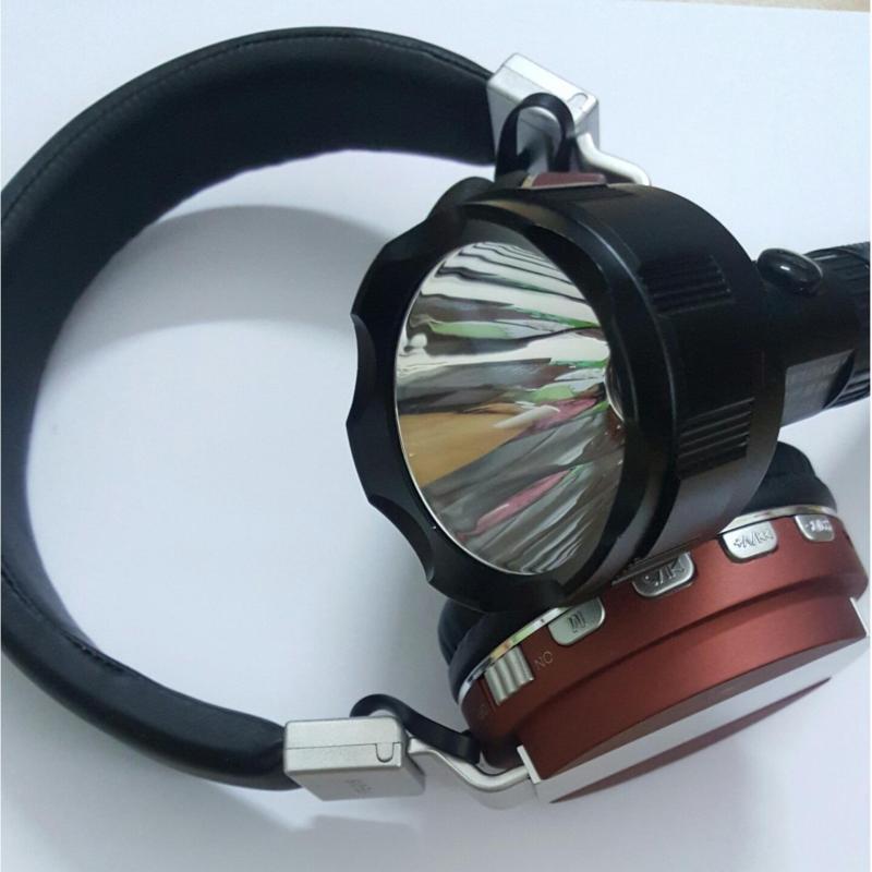 Bảng giá 167.Đèn Nạp Điện, Đèn Pin Siêu Sáng Cree Wasing S-403, Đèn Pin Nhập Khẩu Cao Cấp - Giảm 50% Khi Mua Trên Lazada