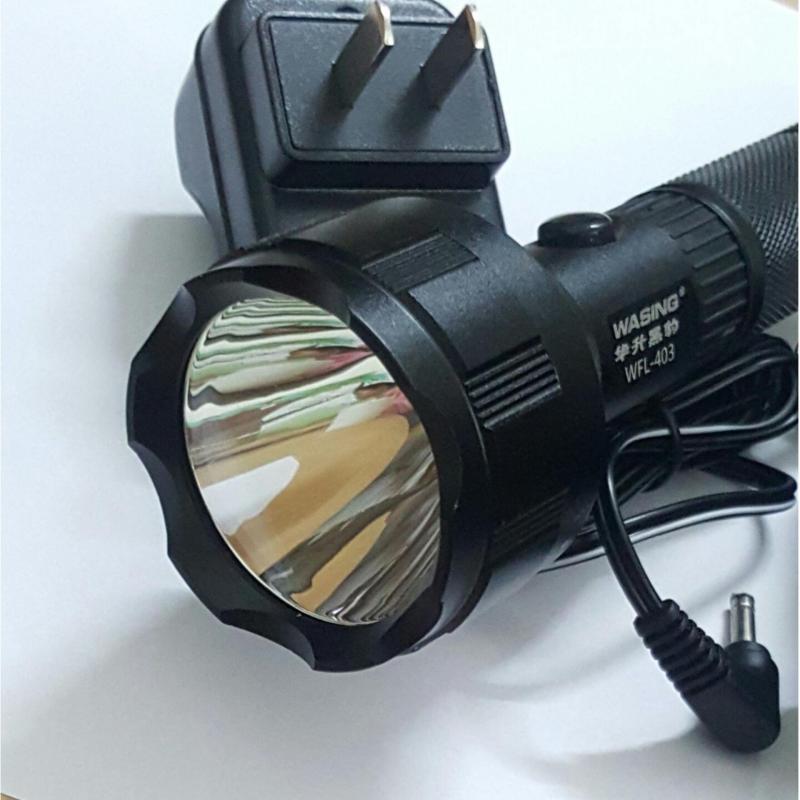 Bảng giá 209.Đèn Pin Đẹp, Đèn Pin Siêu Sáng Cree Wasing W-403, Đèn Pin Nhập Khẩu Cao Cấp - Giảm 50% Khi Mua Trên Lazada