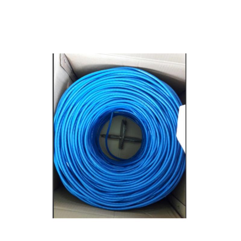 """Bảng giá """" - 8 dây 100% Đồng Nguyên Chất tinh khiết chống nhiễu,  - Đúng 305m"""""""