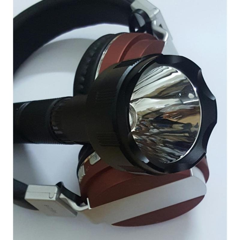Bảng giá 98.Den Bin Roi Dien, Đèn Pin Siêu Sáng Cree Wasing X-403, Đèn Pin Nhập Khẩu Cao Cấp - Giảm 50% Khi Mua Trên Lazada