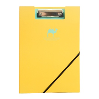 A4 Commercial Clip File Clipboard Folder with Elastic Band forSchool Students Conference Business Office Quantity 1 Random Color- intl - 8069757 , BR282HLAA6TLISVNAMZ-12529937 , 224_BR282HLAA6TLISVNAMZ-12529937 , 183532 , A4-Commercial-Clip-File-Clipboard-Folder-with-Elastic-Band-forSchool-Students-Conference-Business-Office-Quantity-1-Random-Color-intl-224_BR282HLAA6TLISVNAMZ-1252993