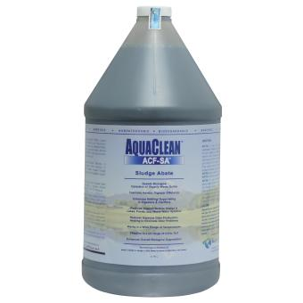 AquaClean ACF-SA vi sinh giảm bùn 40% trong xử lý nước thải - 8320471 , NO007HLAA3NM06VNAMZ-6496655 , 224_NO007HLAA3NM06VNAMZ-6496655 , 1000000 , AquaClean-ACF-SA-vi-sinh-giam-bun-40Phan-Tram-trong-xu-ly-nuoc-thai-224_NO007HLAA3NM06VNAMZ-6496655 , lazada.vn , AquaClean ACF-SA vi sinh giảm bùn 40% trong xử lý nư