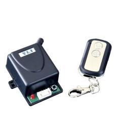 AR-RM : Bộ điều khiển cửa từ xa (Remote)