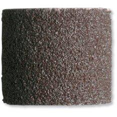 Băng chà nhám 12.7mm độ mịn 120 Dremel 432 (Nâu)