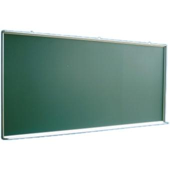 Bảng viết phấn từ BẢNG VIẾT BAVICO BVC112 (xanh lá)