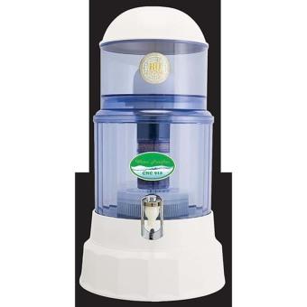 Bình lọc nước 14 lit CNC 912 - 8098925 , CN225HLAA24M89VNAMZ-3634102 , 224_CN225HLAA24M89VNAMZ-3634102 , 615000 , Binh-loc-nuoc-14-lit-CNC-912-224_CN225HLAA24M89VNAMZ-3634102 , lazada.vn , Bình lọc nước 14 lit CNC 912