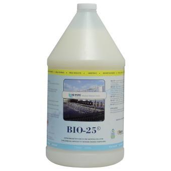 Bio-25 Vi sinh xử lý nước thải, xử lý bùn, xử lý ni tơ, xử lý mùi hôi - 8320692 , NO007HLAA3OSFAVNAMZ-6561888 , 224_NO007HLAA3OSFAVNAMZ-6561888 , 1250000 , Bio-25-Vi-sinh-xu-ly-nuoc-thai-xu-ly-bun-xu-ly-ni-to-xu-ly-mui-hoi-224_NO007HLAA3OSFAVNAMZ-6561888 , lazada.vn , Bio-25 Vi sinh xử lý nước thải, xử lý bùn, xử lý ni t