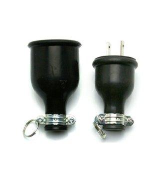 Bộ 1 ổ cắm và 1 phích cắm chống nước Meikosha MP2518-MC2608 (Đen) - 8261306 , ME345HLAEZO6VNAMZ-247240 , 224_ME345HLAEZO6VNAMZ-247240 , 589000 , Bo-1-o-cam-va-1-phich-cam-chong-nuoc-Meikosha-MP2518-MC2608-Den-224_ME345HLAEZO6VNAMZ-247240 , lazada.vn , Bộ 1 ổ cắm và 1 phích cắm chống nước Meikosha MP2518-MC2608 (Đen)