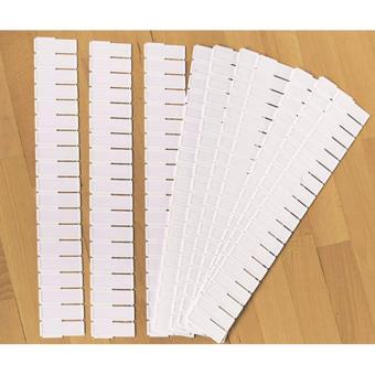 Bộ 10 thanh chia ô ngăn kéo Tashuan TS-305A - 8770399 , TA740HLAA2U8EXVNAMZ-4891213 , 224_TA740HLAA2U8EXVNAMZ-4891213 , 99000 , Bo-10-thanh-chia-o-ngan-keo-Tashuan-TS-305A-224_TA740HLAA2U8EXVNAMZ-4891213 , lazada.vn , Bộ 10 thanh chia ô ngăn kéo Tashuan TS-305A