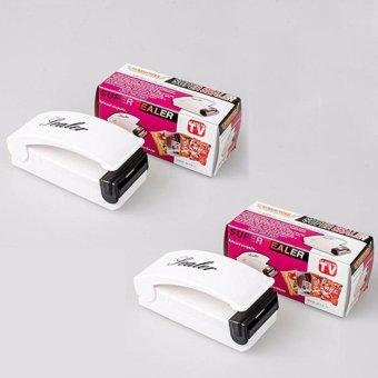 Bộ 2 máy hàn miệng túi mini Super Sealer - 8499749 , OE680HLAA37NWQVNAMZ-5615297 , 224_OE680HLAA37NWQVNAMZ-5615297 , 65998 , Bo-2-may-han-mieng-tui-mini-Super-Sealer-224_OE680HLAA37NWQVNAMZ-5615297 , lazada.vn , Bộ 2 máy hàn miệng túi mini Super Sealer