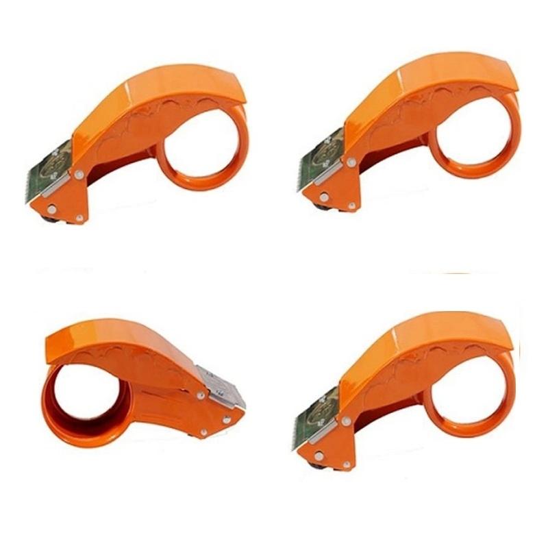 Mua Bộ 4 dụng cụ cắt băng dính cực đại