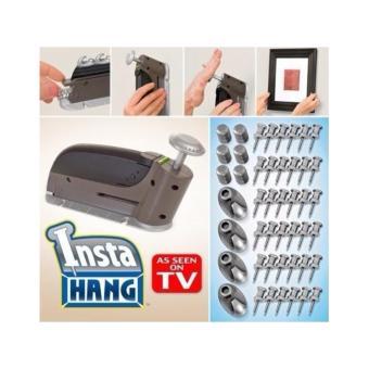 Bộ dụng cụ đóng đinh bằng tay siêu tốc - 10301867 , OE680HLAA3MZNDVNAMZ-6464592 , 224_OE680HLAA3MZNDVNAMZ-6464592 , 89000 , Bo-dung-cu-dong-dinh-bang-tay-sieu-toc-224_OE680HLAA3MZNDVNAMZ-6464592 , lazada.vn , Bộ dụng cụ đóng đinh bằng tay siêu tốc