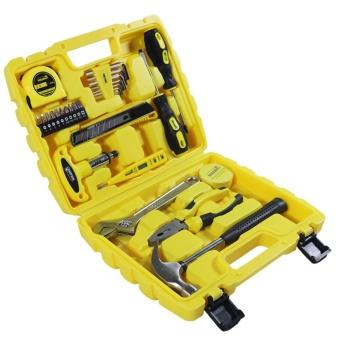 Bộ dụng cụ Nikawa Tools 28 món NK-BS928 - 10263316 , NI269HLAA77RQ2VNAMZ-13299556 , 224_NI269HLAA77RQ2VNAMZ-13299556 , 395000 , Bo-dung-cu-Nikawa-Tools-28-mon-NK-BS928-224_NI269HLAA77RQ2VNAMZ-13299556 , lazada.vn , Bộ dụng cụ Nikawa Tools 28 món NK-BS928