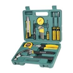 Bộ dụng cụ sửa chữa đa năng 16 món TL03
