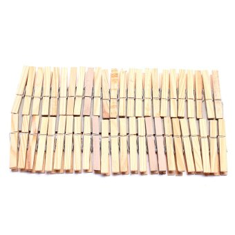Bộ kẹp gỗ thông UBL BL0060 - 3
