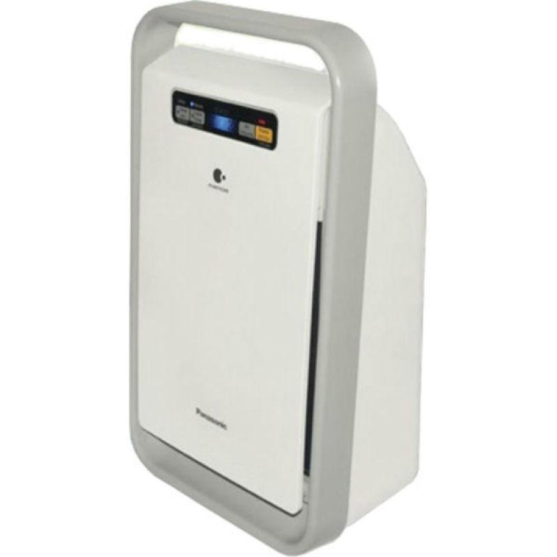 Bảng giá Bộ lọc không khí Nano Plasma Panasonic F-PXJ30A (Trắng)