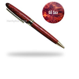Bút ký gỗ Sưa cao cấp - EO902HLAA5OV81VNAMZ-10437231,224_EO902HLAA5OV81VNAMZ-10437231,630000,lazada.vn,But-ky-go-Sua-cao-cap-224_EO902HLAA5OV81VNAMZ-10437231,Bút ký gỗ Sưa cao cấp