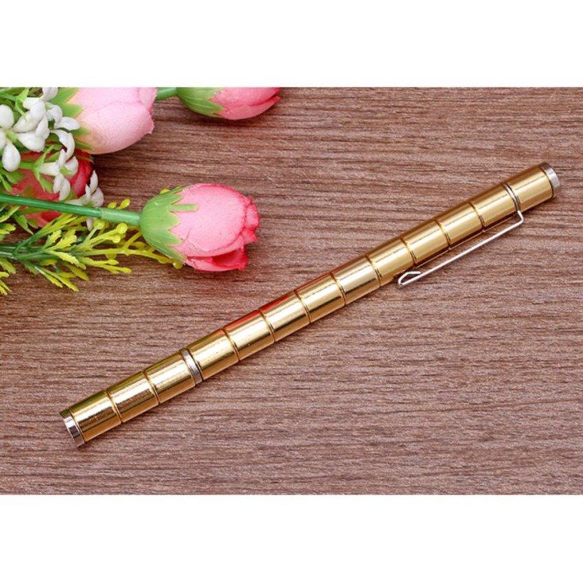 Bút nam châm Polar Pen độc đáo