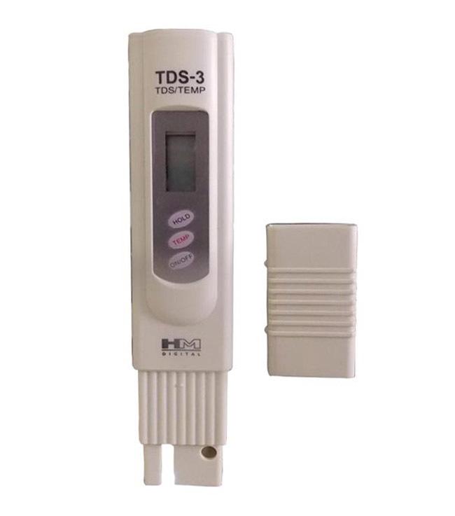 Bút thử nước sạch TDS3