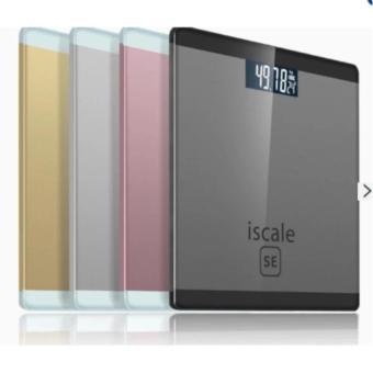 Cân sức khỏe điện tử cho cả gia đình kiểu dáng iphone ISCALE - 8512715 , OE680HLAA4VQ5ZVNAMZ-8995639 , 224_OE680HLAA4VQ5ZVNAMZ-8995639 , 595000 , Can-suc-khoe-dien-tu-cho-ca-gia-dinh-kieu-dang-iphone-ISCALE-224_OE680HLAA4VQ5ZVNAMZ-8995639 , lazada.vn , Cân sức khỏe điện tử cho cả gia đình kiểu dáng iphone ISCALE