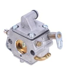 Carburetor for Lawn Mower Brush Cutter MS170 MS180 - intl