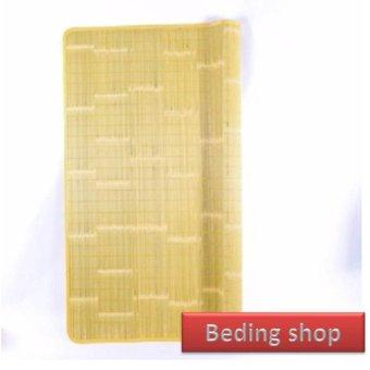 Chiếu trúc Tây Bắc - Cao Bằng Việt Nam Kích Thước 1m5x1m9