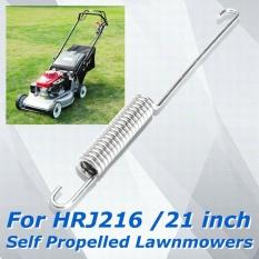Clutch Return Spring for 21 Lawnmower Honda Engined Mowers HRJ216 K HRJ196 - intl