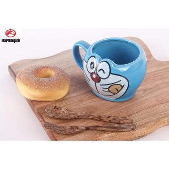 Cốc uống nước Doraemon 2017N10 - 8712804 , RO643HLAA4KHVPVNAMZ-8393034 , 224_RO643HLAA4KHVPVNAMZ-8393034 , 139000 , Coc-uong-nuoc-Doraemon-2017N10-224_RO643HLAA4KHVPVNAMZ-8393034 , lazada.vn , Cốc uống nước Doraemon 2017N10