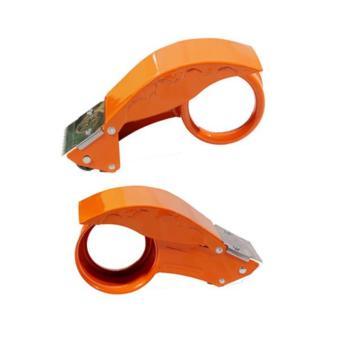 Combo 2 Dao cắt băng keo cầm tay chuyên dụng Dân Hoa - 8112783 , DA885HLAA5PHFZVNAMZ-10473337 , 224_DA885HLAA5PHFZVNAMZ-10473337 , 149000 , Combo-2-Dao-cat-bang-keo-cam-tay-chuyen-dung-Dan-Hoa-224_DA885HLAA5PHFZVNAMZ-10473337 , lazada.vn , Combo 2 Dao cắt băng keo cầm tay chuyên dụng Dân Hoa