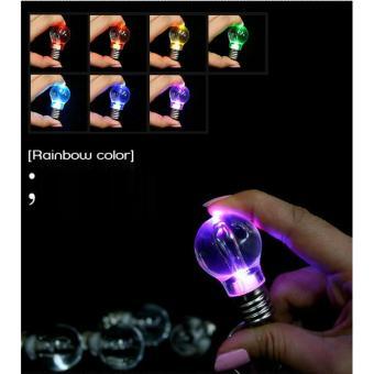 Combo 3 Móc khóa đèn led Chodeal24h