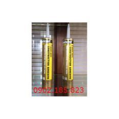 Combo 5 ống keo Titebond Heavy dán gỗ, gạch, đá