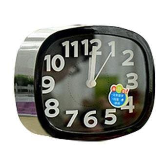 Creative Lovely Alarm Clock-black - intl - 8546603 , OE680HLAA8YRVZVNAMZ-17619449 , 224_OE680HLAA8YRVZVNAMZ-17619449 , 361620 , Creative-Lovely-Alarm-Clock-black-intl-224_OE680HLAA8YRVZVNAMZ-17619449 , lazada.vn , Creative Lovely Alarm Clock-black - intl