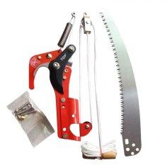 Đầu Kéo cắt cành giật dây (không cán) Top - TGS-00058