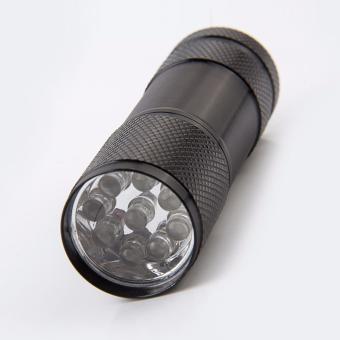 Đèn 9 bóng led siêu sáng Kim Phát