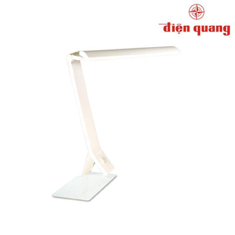 Bảng giá Mua Đèn Bàn LED 5W LDL02