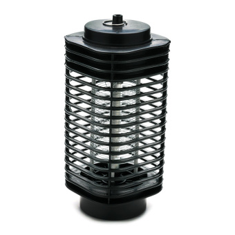 Đèn bắt muỗi côn trùng hình tháp CS109