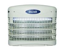 Đèn bắt muỗi, diệt côn trùng Đại Sinh DS-D82