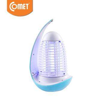 Đèn diệt côn trùng đa năng COMET CM079