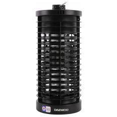 Đèn diệt côn trùng Daewoo DWIK-630 (Đen)