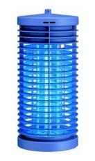 Đèn diệt côn trùng Đại Sinh DS-D6 (Xanh)